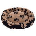 Panier Branca pour chat et petit chien