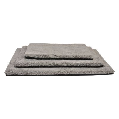 Pawz & Pepper Aurora Ortho Dog Mattress