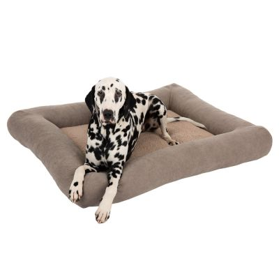 Pawz & Pepper Orthopaedic Dog Mattress Manila