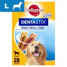 Pedigree Dentastix - Daily Oral Care - Large (>25kg)