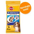 Pedigree Dentastix  probno pakiranje