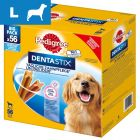 Pedigree Dentastix Daily Oral Care, L