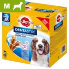 Pedigree Dentastix Daily Oral Care, M