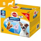 Pedigree Dentastix, S