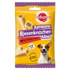 Pedigree Jumbone Riesenknochen Mini