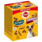 Pedigree Mega-Box hundegodbidder