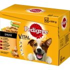 Pedigree Pouch in Pâté Multipack