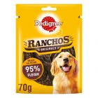Pedigree Ranchos Originals