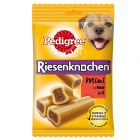 Pedigree Riesenknochen Mini