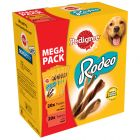 Pedigree Rodeo Mix pour chien