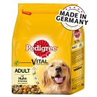 Pedigree Vital Protection Adult con Pollo e Verdure