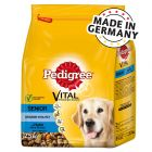 Pedigree Vital Protection Senior 8+