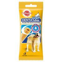 Pedigree Denta Tubos Puppy Hundesnacks