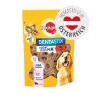 Pedigree Dentastix Chewy Chunx Hundesnacks