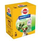 Pedigree Dentastix Daily Fresh pour chien