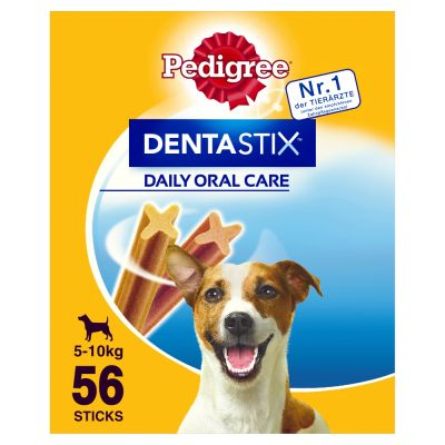 Pedigree Dentastix - Daily Oral Care