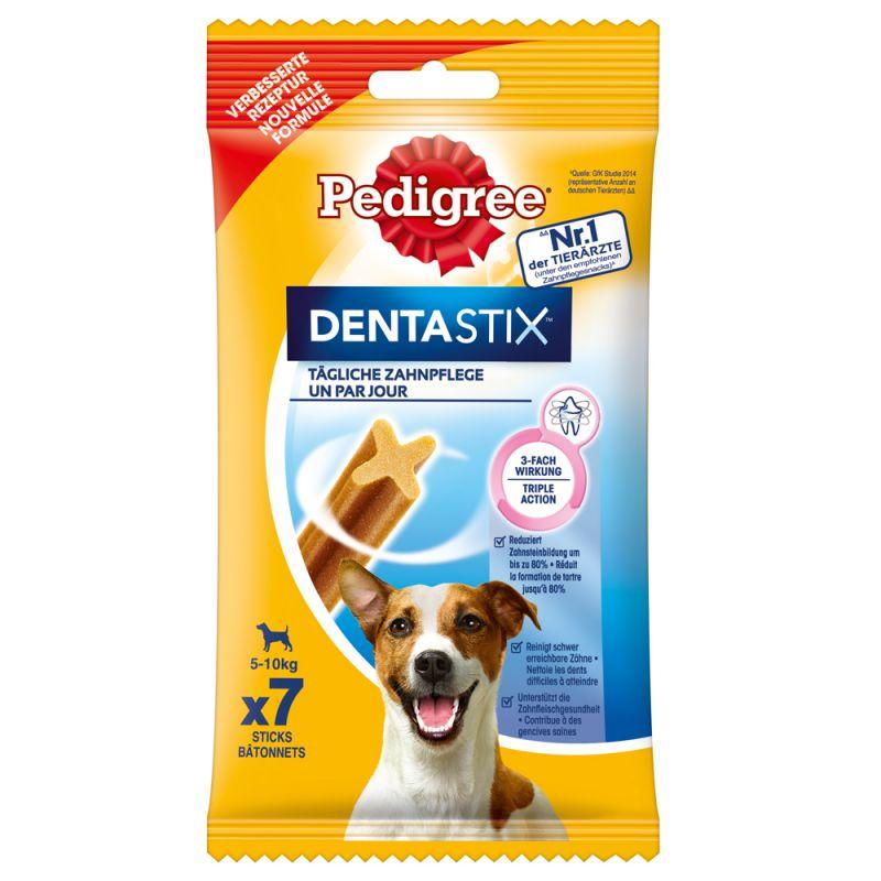 Pedigree Dentastix Daily Oral Care