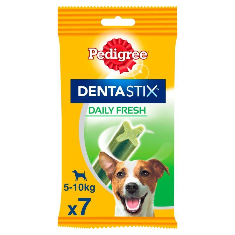 Pedigree Dentastix Fresh - Daily Freshness