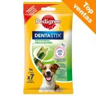 Pedigree Dentastix Fresh frescor diario snacks para perros