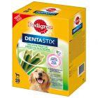 Pedigree Dentastix Fresh Tägliche Frische für große Hunde