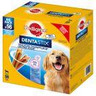 Pedigree Dentastix Tägliche Zahnpflege für große Hunde