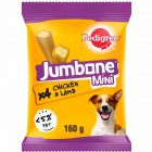 Pedigree Jumbone Mini - Chicken & Lamb