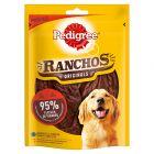 Pedigree Ranchos Originals
