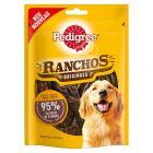 Pedigree Ranchos Originals 70 g