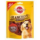 Pedigree Ranchos Originals pamlsky pro psy 70 g