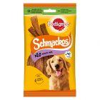 Pedigree Schmackos snacks para cães