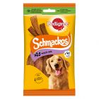 Pedigree Schmackos snacks para perros