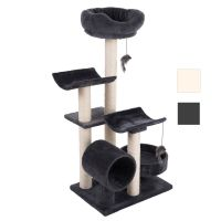 Penelope Cat Tree