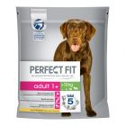 PERFECT FIT Adult > 10 kg pour chien
