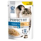 Perfect Fit Indoor 1+ Kattenvoer