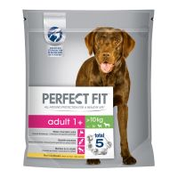 Perfect Fit Adult Dogs (> 10kg)