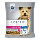 PERFECT FIT Adult < 10 kg pour chien