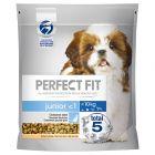 Perfect Fit Junior Hund (<10 kg)