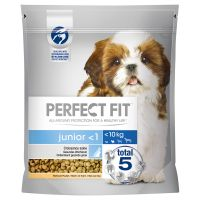 Perfect Fit Junior Hund (<10 kg)