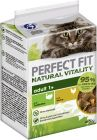 Perfect Fit Natural Vitality Wet Cat Food – Chicken and Turkey