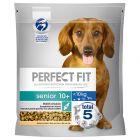 Perfect Fit Senior Hund (<10 kg)