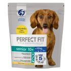 PERFECT FIT Senior <10 kg pour chien
