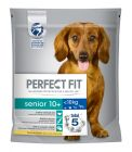 Perfect Fit Senior Small Dogs (<10kg)