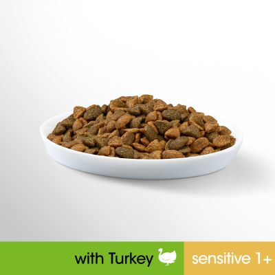 Perfect Fit Sensitive 1+ Rich in Turkey