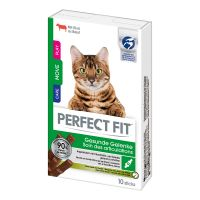 Perfect Fit Soin des articulations pour chat