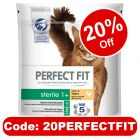 Perfect Fit Sterile 1+ Rich in Chicken