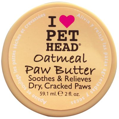 Pet Head Havermout Potenbalsem