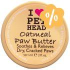 Pet Head Bálsamo con avena para las almohadillas ¡con descuento!