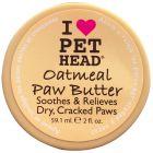 Pet Head bálsamo de aveia para patas