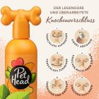 Pet Head Ditch the Dirt Shampoo