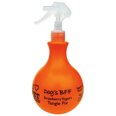 Pet Head: Dog's BFF spray desenredante para perros